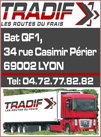 directchat free fr vénissieux